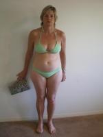 Diet plan for 280 pound man image 6
