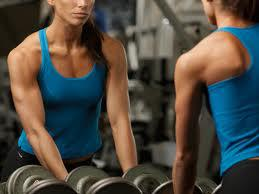 personal training miami, personal training in miami, personal trainer miami, personal trainer in miami